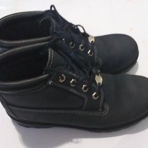 Quick sale_Timberland women boots_ sz10M